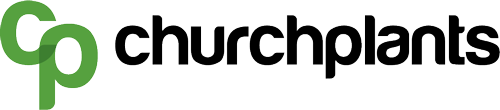ChurchPlants.com
